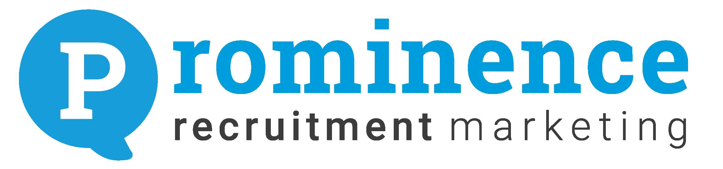 Prominence Recruitment Digital Marketing – NZ