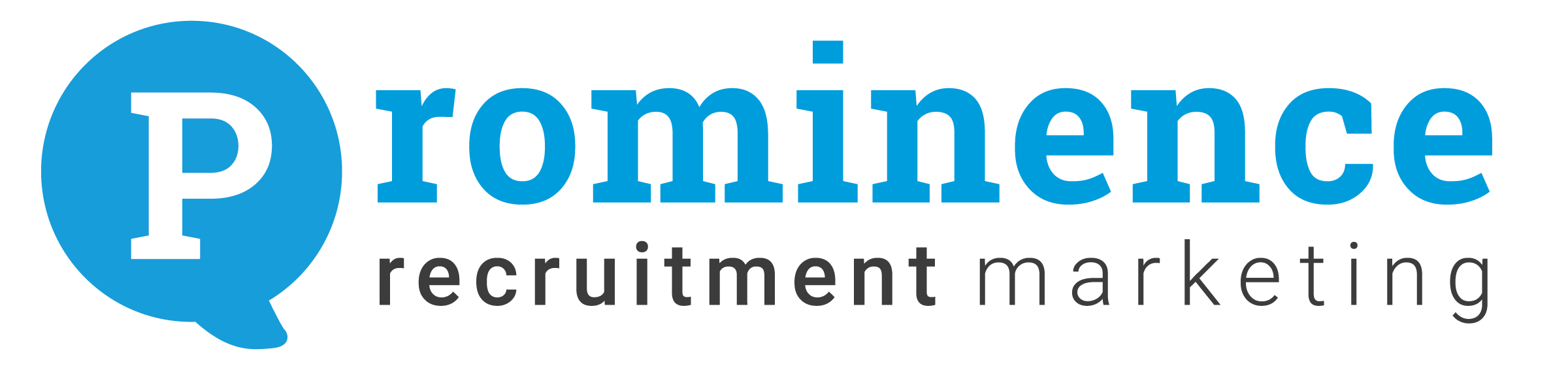 Prominence Recruitment Digital Marketing – MY